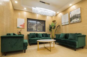 深圳順陽賓館的圖片