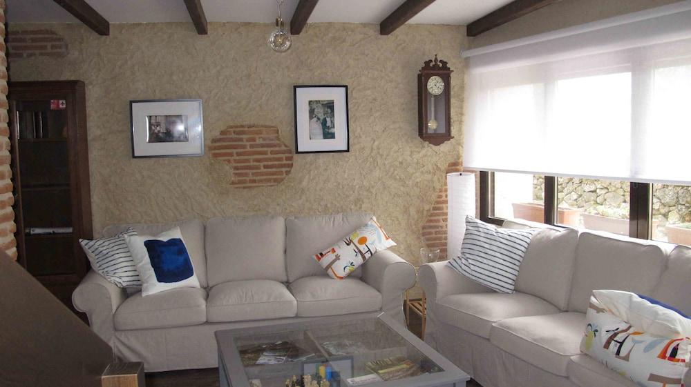 Küche Valero | Suenorural In San Miguel De Valero Hotels Com