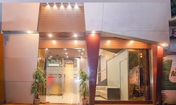 Picture of FabHotel Palace Residency in Mumbai