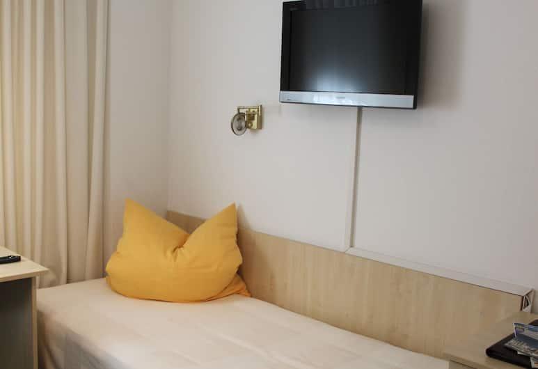호텔 오크캄, 뮌헨