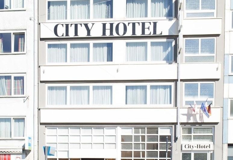 City Hotel Wuppertal, Wuppertal