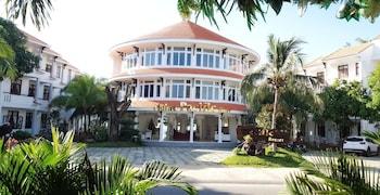 Hình ảnh Pacific Beach Resort tại Phan Thiết