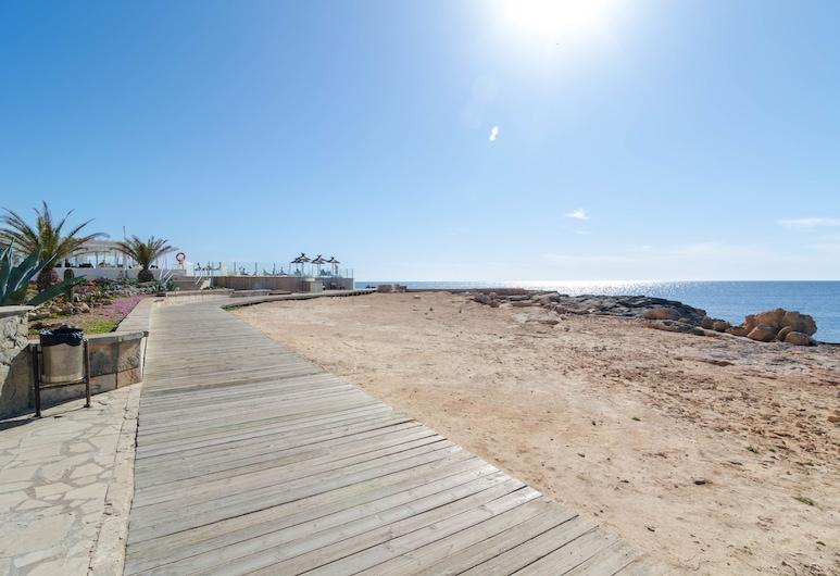 SON HOMS, Ses Salines, Beach