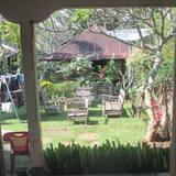 Basic Double Room - Balcony