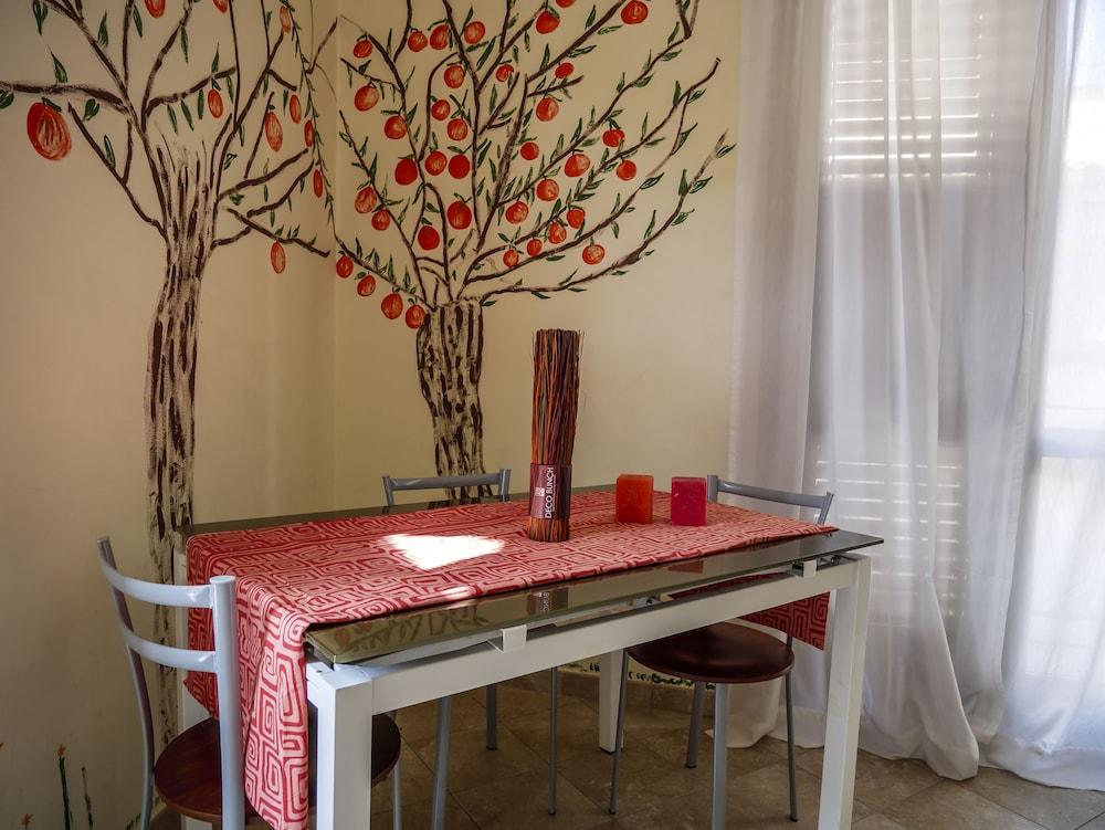 Sala Fumatori Aeroporto Palermo : Prenota vucciria apartment a palermo hotels.com