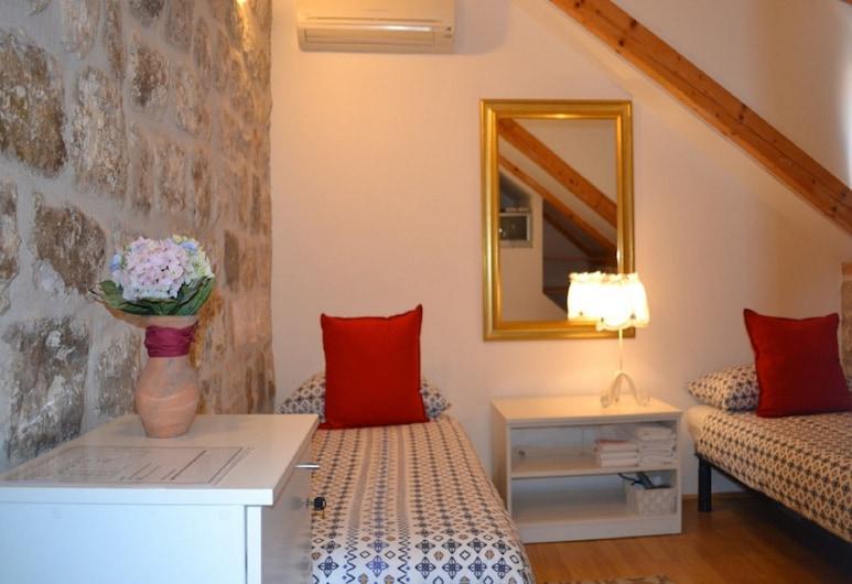 Guest House Luka, Dubrovnik