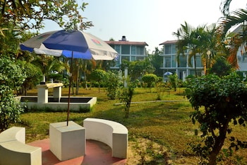 Picture of Inani Royal Resort Ltd. in Cox's Bazar