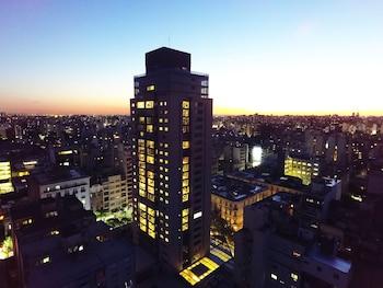 Foto del GrandView Hotel & Convention Center en Buenos Aires