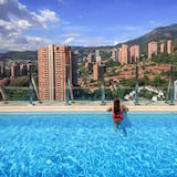 Novotel Medellín El Tesoro