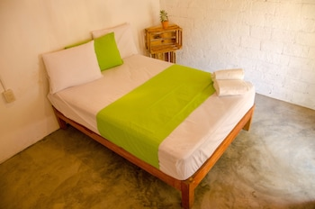 Picture of Alebrijes Surf House - Adults Only in Puerto Escondido
