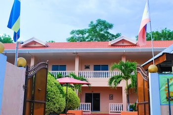Picture of Conrada's Place Hotel and Resort in Panglao