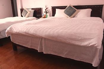 ภาพ Sapa Stay Hotel ใน ซาปา