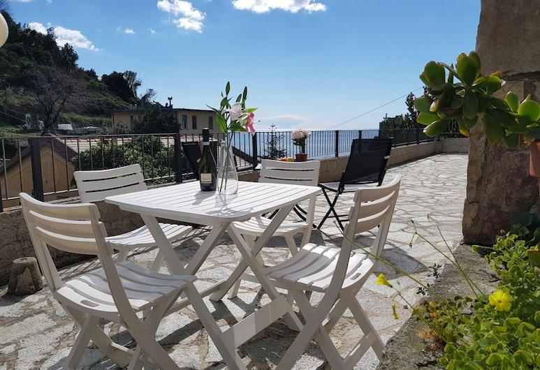 Charming Flat, Monterosso al Mare