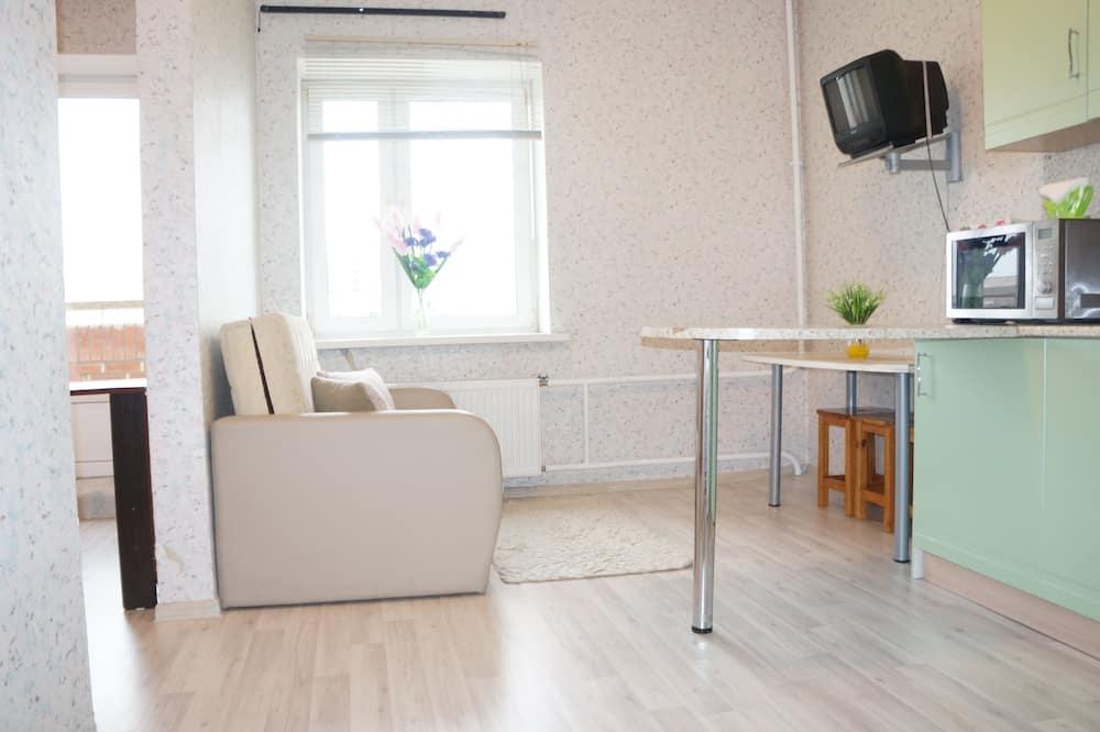 Standard Διαμέρισμα - Δωμάτιο