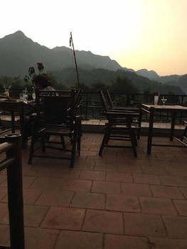 ภาพ Mai Chau Hotel & Homestay 24 - Hostel ใน ไหมโจ๋ว