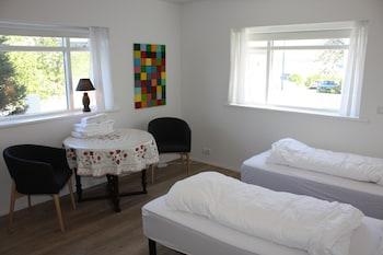 Picture of Brekkugata 33 Guesthouse in Akureyri