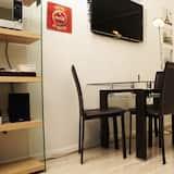 Appartement, Meerdere bedden (Mac Iver 903) - Eetruimte in kamer