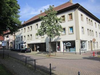 Horn Bad top 10 hotels in horn bad meinberg germany hotels com