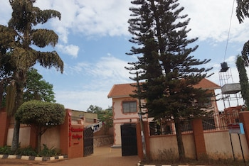 Picture of Cosmil Executive Suites in Kampala