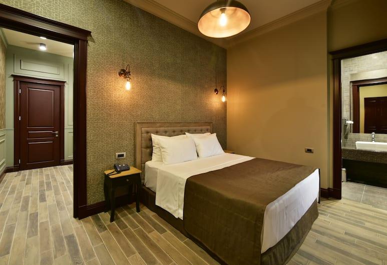 Bastille Hotel Yerevan, Yerevan