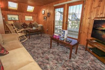 Image de Pine Nest à Big Bear Lake