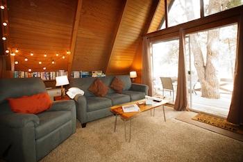 Bild vom The Cozy Cubbyhole in Big Bear
