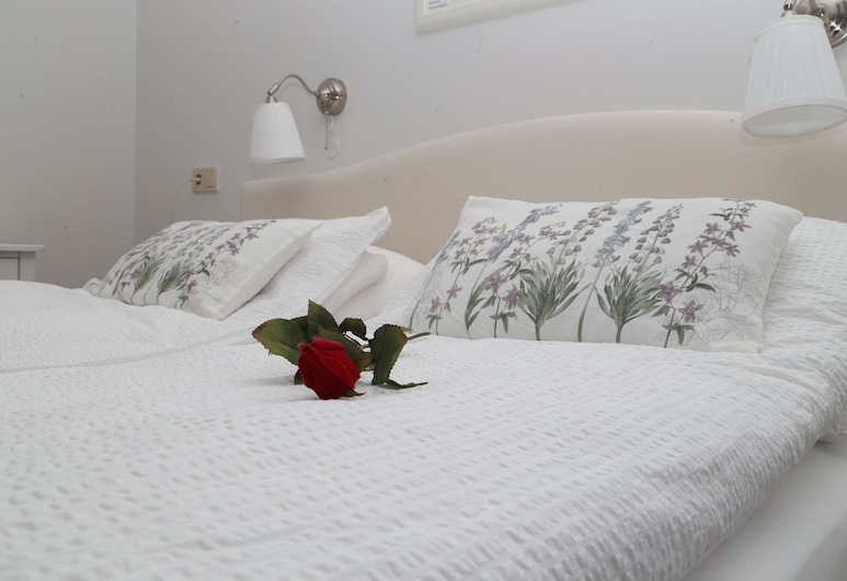 Country Dream guesthouse, Selfoss