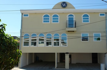 Picture of Hotel Windsor Plaza in San Salvador