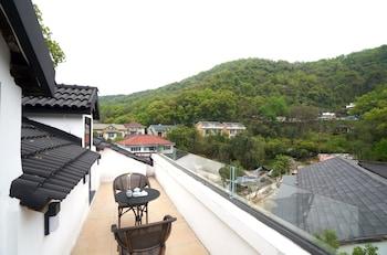 Image de Best Wishes Poetic Villa à Hangzhou