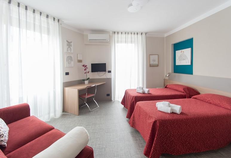 Torino Comfort, Torino, Cucina privata