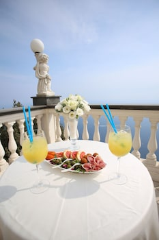 Picture of Grand Hotel Sant'Orsola in Agerola