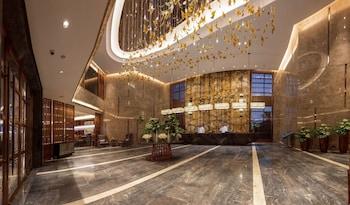 ภาพ Narcissus Resort & spa Obhur Jeddah ใน เจดดาห์