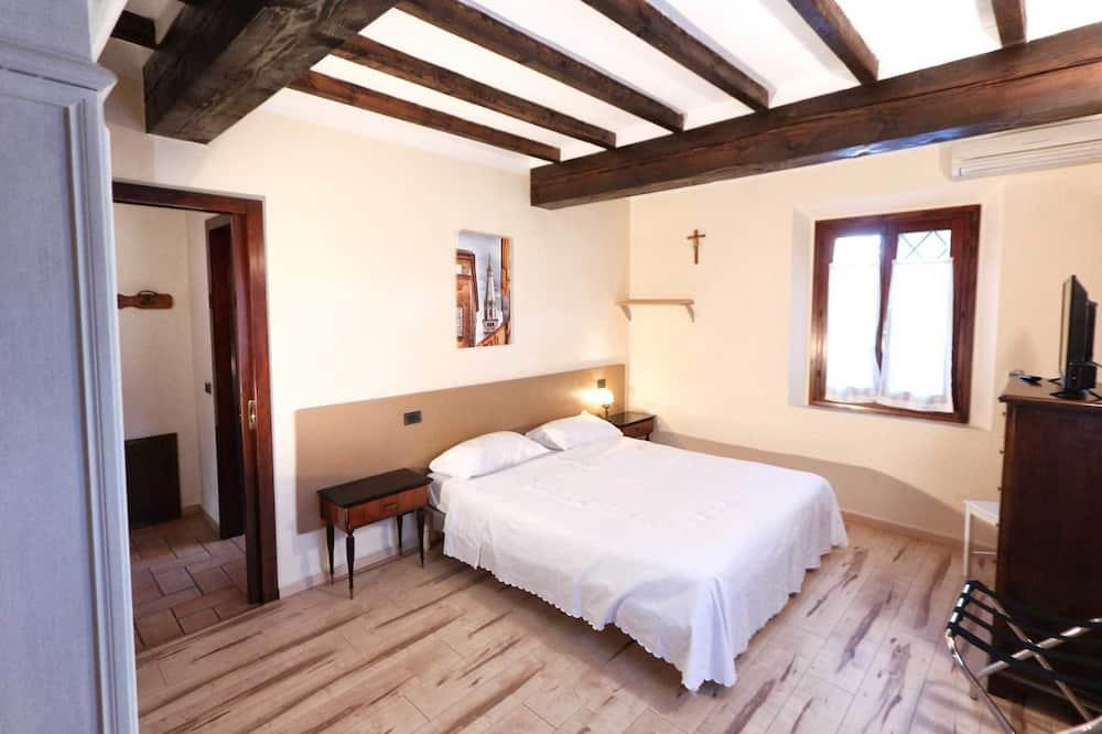 King Room - Viole - 部屋
