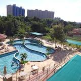 Su Parkı