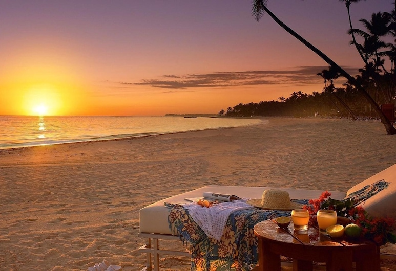 Hotel Akwa Beach, Assinie