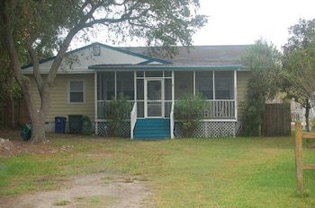 Picture of Sierra House #62817 - 3 Br Home in North Myrtle Beach