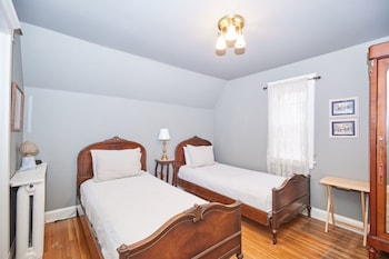 Picture of Ridley Executive stay in St. Catharines