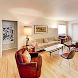 單棟房屋, 3 間臥室 - 特色相片