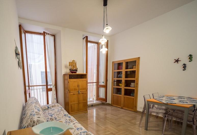 Casa Pina Quiet Apartment, Vernazza, Apartment, 1 Bedroom, Room