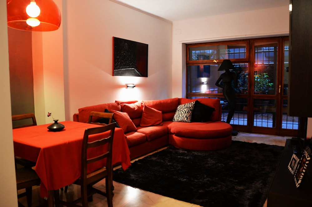 vatican short term rental with terrace rome italy rome