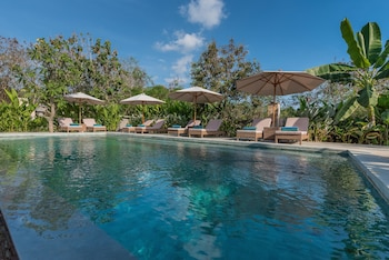 Picture of Royal Retreat Villa's Lembongan in Lembongan Island