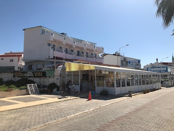 Picture of Ciflikkoy Golden Butik Otel in Cesme