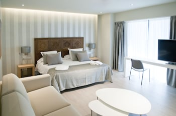 Picture of Serennia Exclusive Rooms in Barcelona