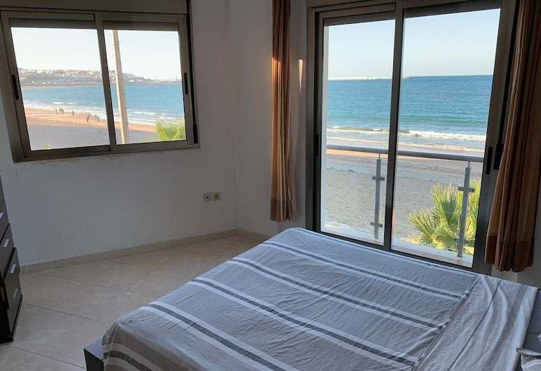 Ambiance Living, Tangier, Apartment, 1 Bedroom, Room