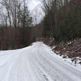 Wintersport/Ski