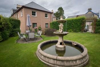 Billede af Dionard Guest House i Inverness