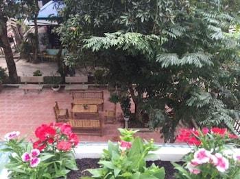 ภาพ Mai Chau Mountains - Hostel ใน ไหมโจ๋ว