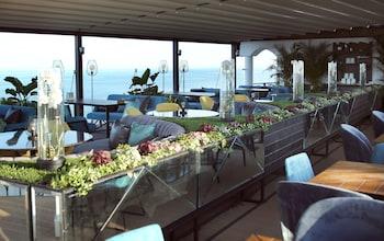 Image de Hotel Kolyda à Odessa