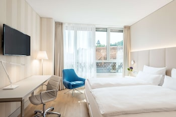 Sista minuten-erbjudanden på hotell i Graz