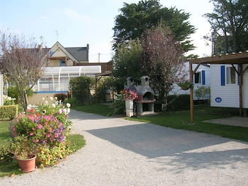 Picture of Camping L'Idéal in Erdeven